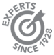 Experts Since 1928